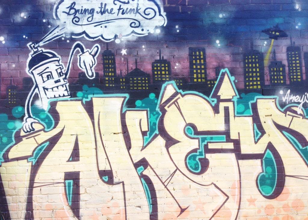 MH_Graffitti (1)