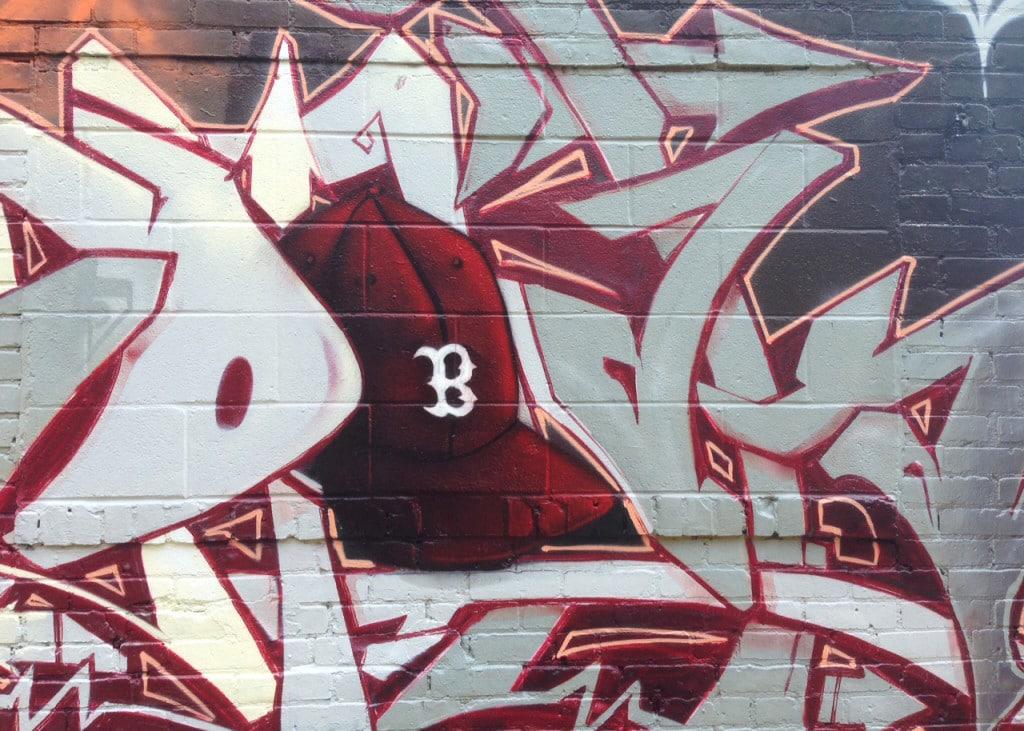 MH_Graffitti (17)