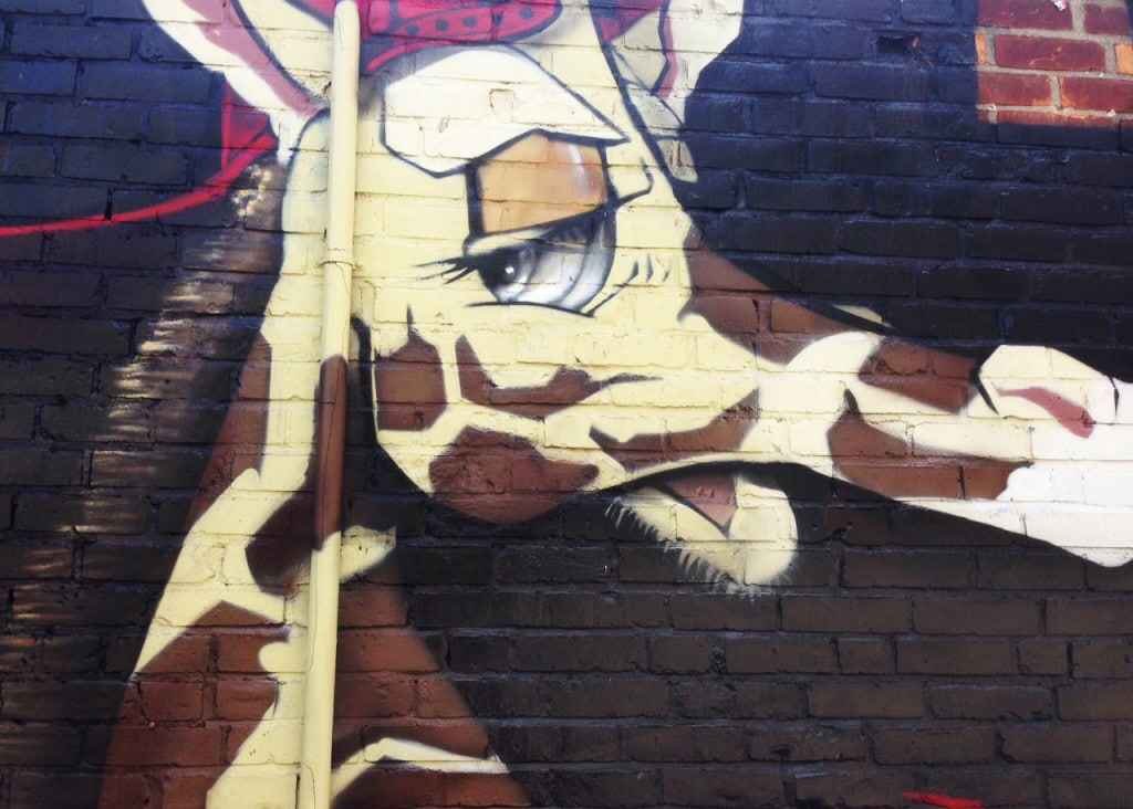 MH_Graffitti (32)