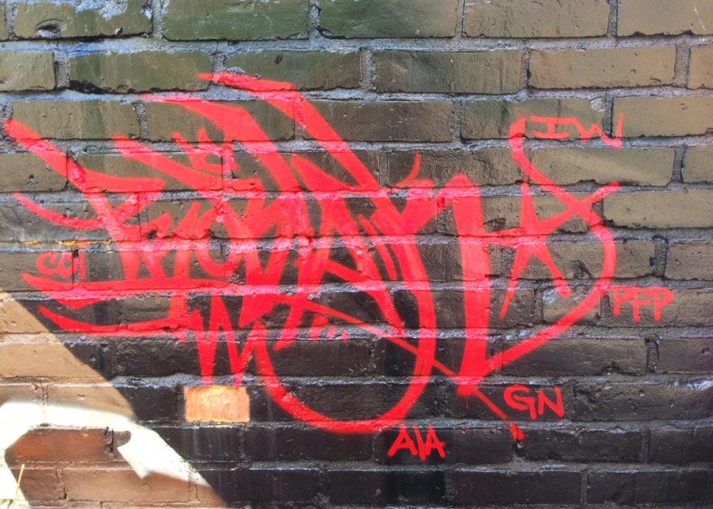 MH_Graffitti (6)