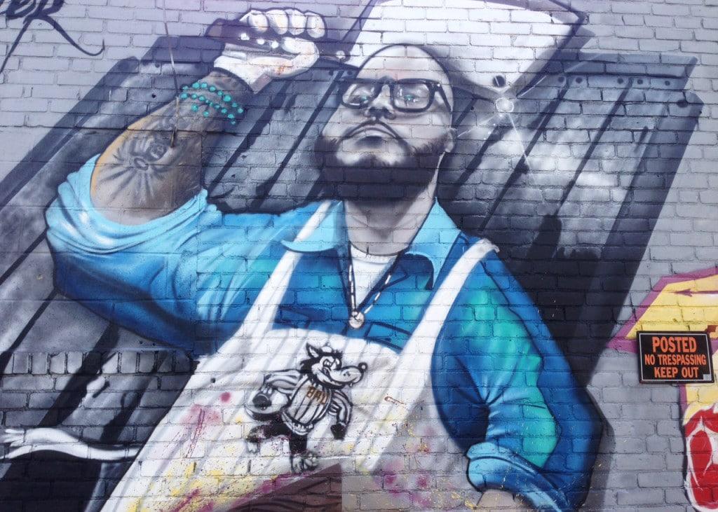MH_Graffitti (8)