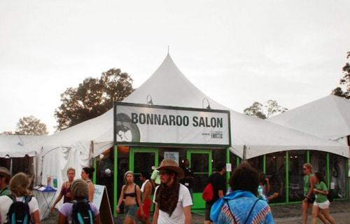 BonnarooSalonCrop