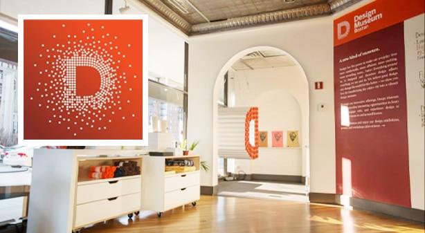 design museum boston opens home base hacin associates