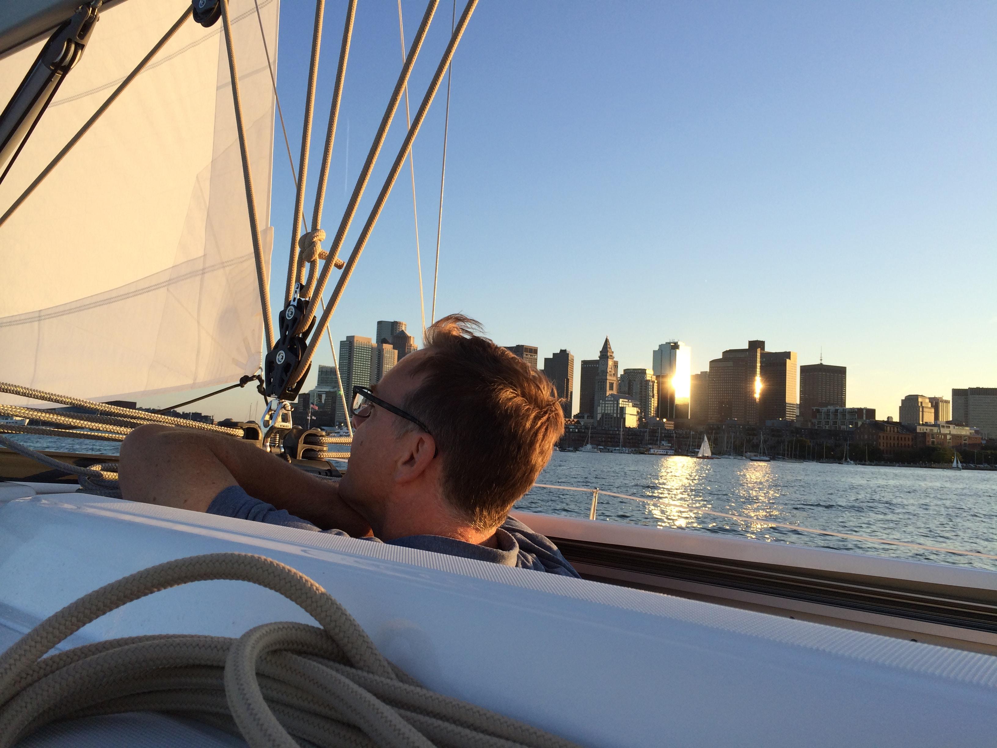 Sailing_Jeremy
