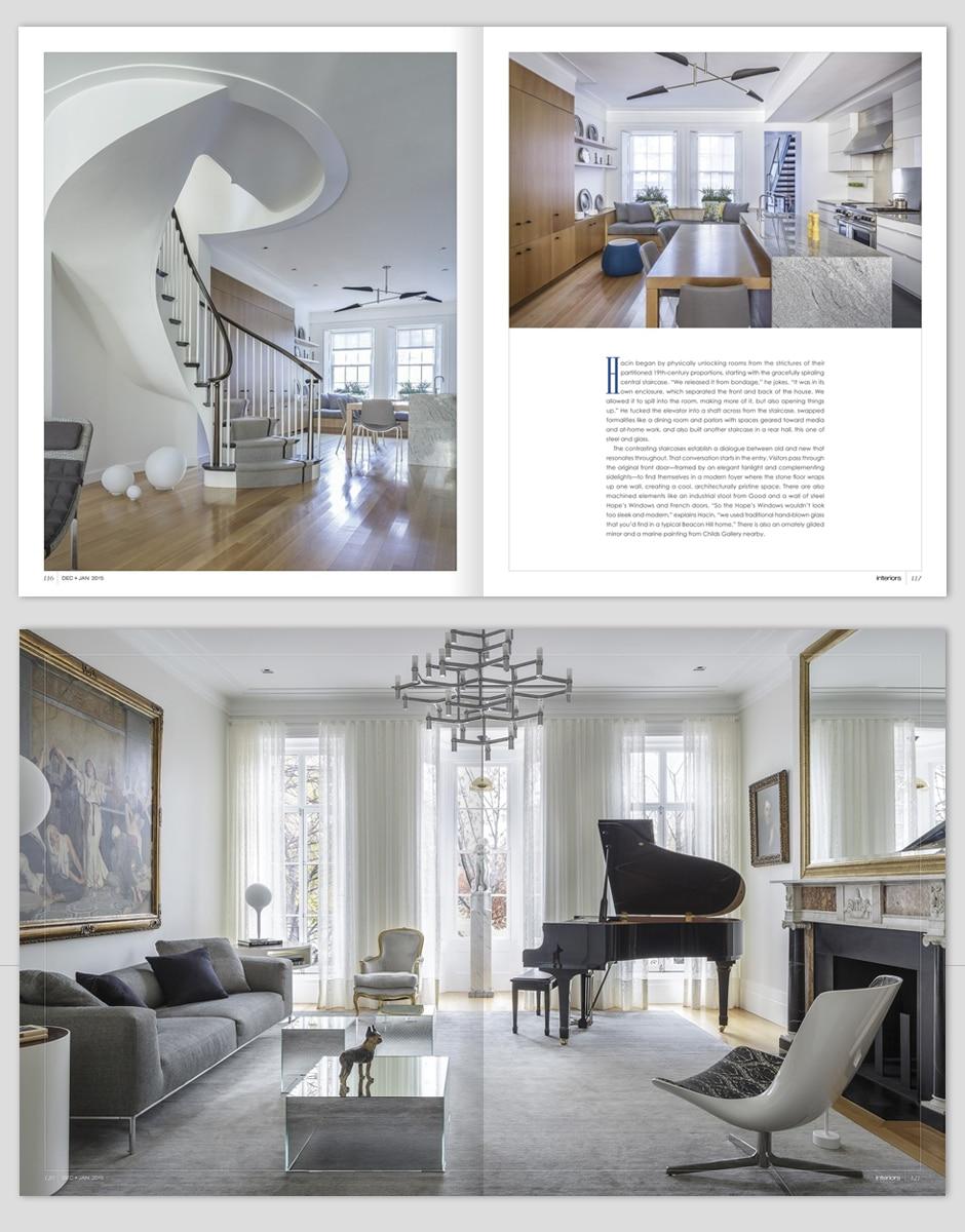 Interiors_CenterImages