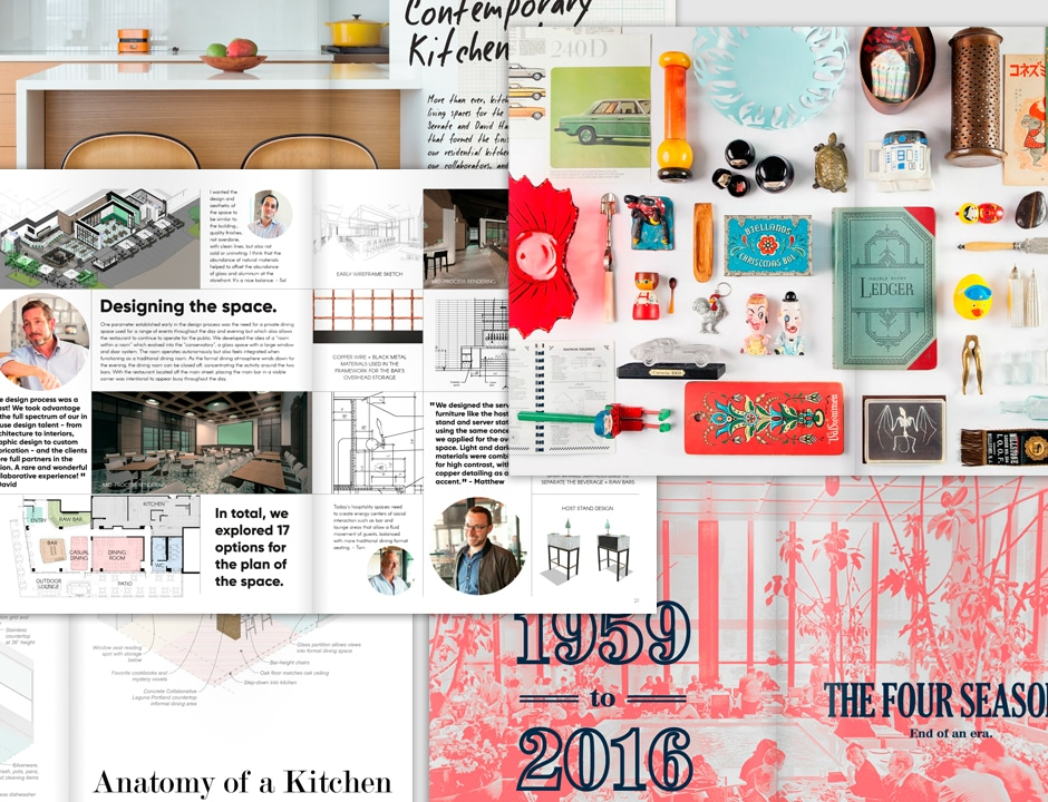 final_blog_image_issue4